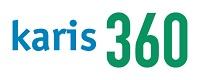 Karis360_sm