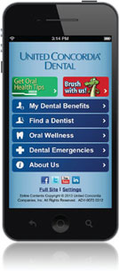 Mobile Apps - Health Depot Association