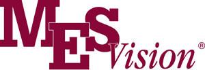 logo-mes-vision