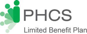 logo-phcs